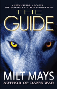 The Guide new cover